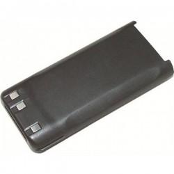 Batería Ni-MH, 7.2V, 1500 mAh  alta capacidad para 14 Hrs. P/ TK2202M / 3202M