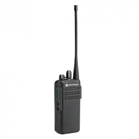 Motorola EP350 MX