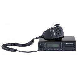 Movil Motorola DEM300