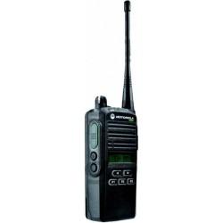Motorola EP350 LK VHF