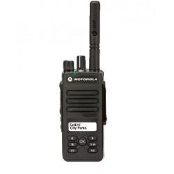 DEP570 VHF
