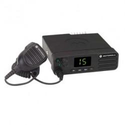 DGM5000 VHF 25W