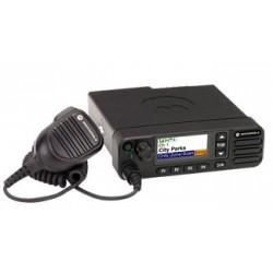 DGM5500 VHF