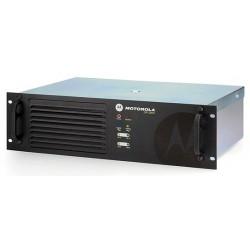 Repetidor Digital DGR6175 VHF