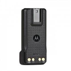 Bateria Motorola MOTOTRBO