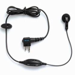 Audífono interno con Ptt para Motorola EP-450