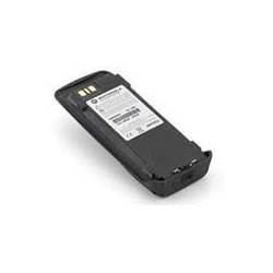 Batería FM Impres de Li-ion y 1400 mAh