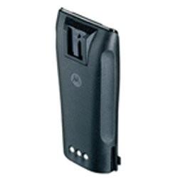 Batería EP450, 1800mAH