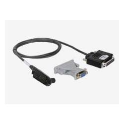 Cable de programación PRO5150/7150