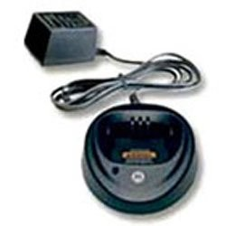 Cargador Ep-450