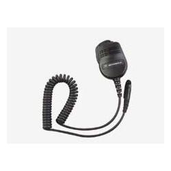 Micrófono remoto para radio PRO Elite