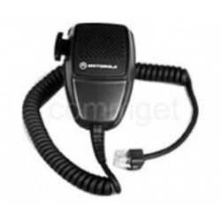 Micrófono Móvil Motorola