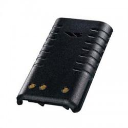 FNB-V106 Batería Vertex NIMH 1200 MaH 7.2 V para VX230